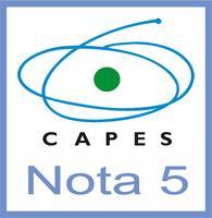 CAPES NOTA 5