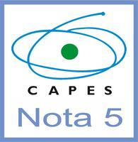 CAPES NOTA 5